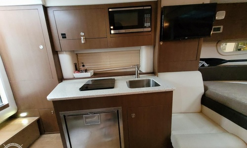 Image of Sea Ray 310 Sundancer for sale in United States of America for $194,500 (£140,804) Tampa, Florida, United States of America