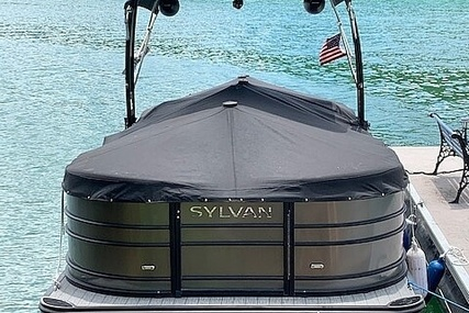 Sylvan Mirage 8522 LZ for sale in United States of America for $61,200