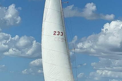Hunter 34 for sale in United States of America for $19,750 (£14,298)