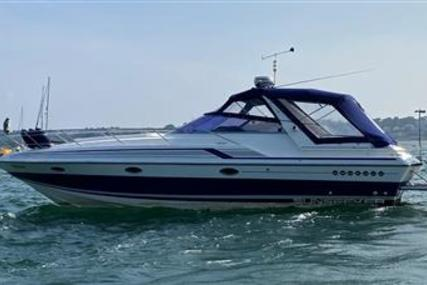 Sunseeker Martinique 36 for sale in United Kingdom for £58,000