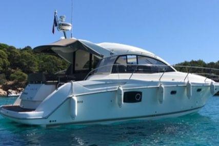 Jeanneau Prestige 39 for sale in Croatia for €226,000 (£190,537)