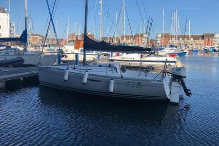 Beneteau First 21.7 S for sale in United Kingdom for £19,950