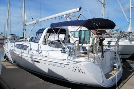 Beneteau Oceanis 50 for sale in United States of America for $229,900 (£167,714)