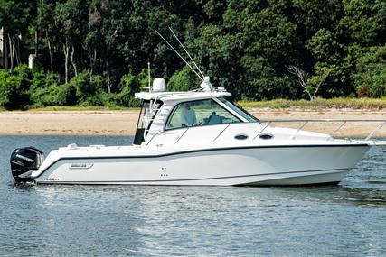 Boston Whaler 345 Conquest for sale in United States of America for $329,900 (£241,067)