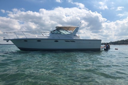 Tiara Yachts for sale in United States of America for $132,900 (£98,114)