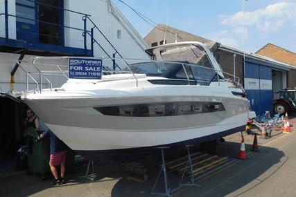 Jeanneau Leader 30 for sale in United Kingdom for £119,995