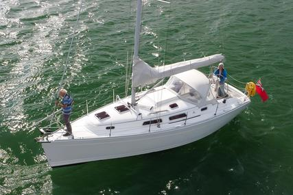 Hanse 315 for sale in United Kingdom for £57,500