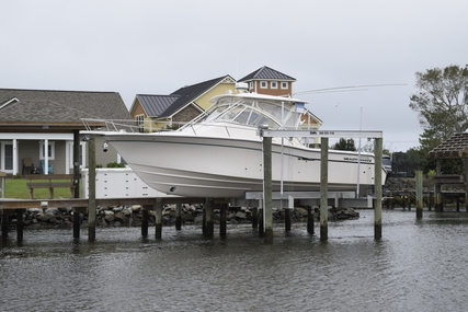 Grady-White 33 Express for sale in United States of America for $249,000 (£180,465)