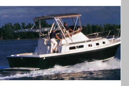 Albin 32 + 2 Command Bridge for sale in United States of America for $119,900 (£87,734)