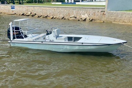 Hell's Bay Marquesa for sale in United States of America for $68,000 (£49,489)