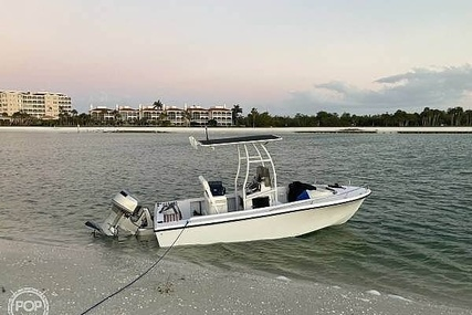 Wellcraft 180 Fisherman for sale in United States of America for $11,250 (£8,197)