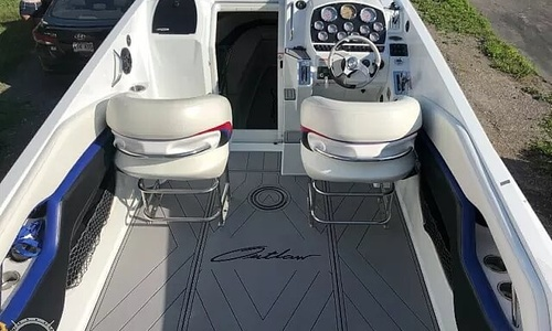 Image of Baja Outlaw for sale in Canada for $220,000 (£128,904) Gatineau, Quebec, Canada