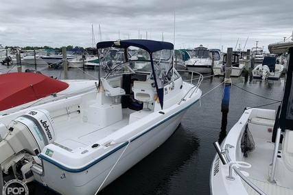 Sunbird 212 Neptune for sale in United States of America for $18,750 (£13,720)