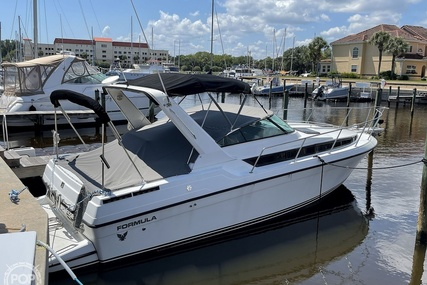 Formula 29 PC Express Cruiser for sale in United States of America for $24,800 (£18,070)