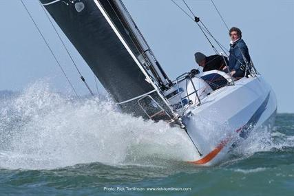 Jeanneau SUN FAST 3300 for sale in United Kingdom for £195,000