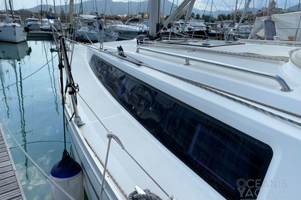 Bavaria Yachts 33 Cruiser for sale in Italy for €98,000 (£83,631)
