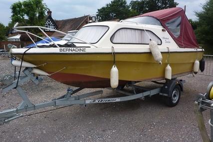 Shetland 536 for sale in United Kingdom for £3,950