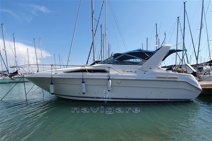 Sea Ray 300 Sundancer for sale in Italy for €30,000 (£25,599)