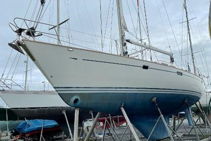 Oyster 49 for sale in United Kingdom for £199,950