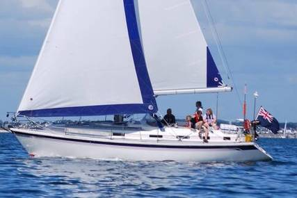 Westerly Ocean Ranger for sale in United Kingdom for £59,995