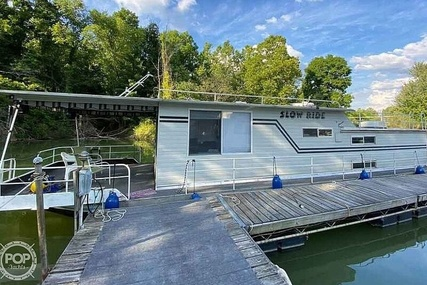 Stardust Cruiser 53 for sale in United States of America for $27,500 (£20,014)