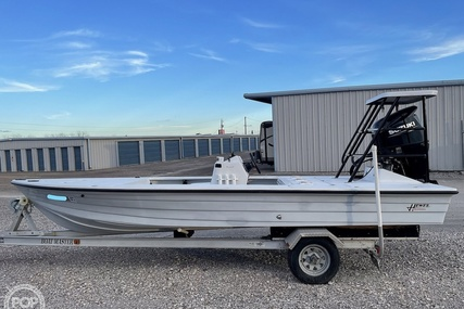 Hewes 19 Redfisher for sale in United States of America for $29,000 (£21,005)