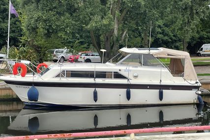 Fairline Mirage 29 for sale in United Kingdom for £22,950