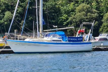 Moody 33 for sale in United Kingdom for £19,950