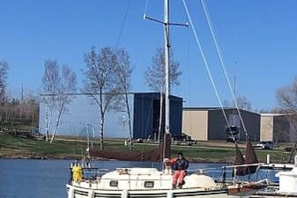 BAYFIELD 29 for sale in United States of America for $17,750 (£12,856)
