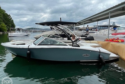 Cobalt CS22 for sale in United States of America for $70,000 (£50,733)