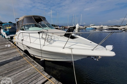 Doral 300 SE for sale in United States of America for $37,900 (£27,583)