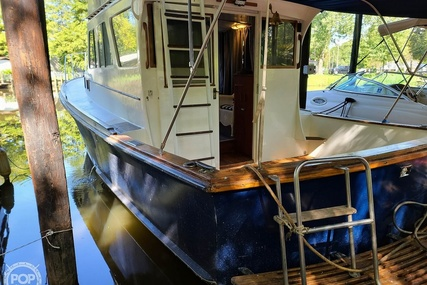 Eastbound Classic 34 for sale in United States of America for $36,000 (£26,200)