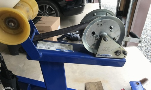 Image of Glastron GTSF 180 for sale in United States of America for $25,500 (£18,460) Meshoppen, Pennsylvania, United States of America