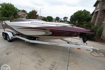 Ultra 23 XS for sale in United States of America for $43,500 (£31,648)