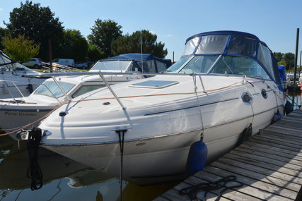 Sea Ray 240 Sundancer for sale in United Kingdom for £34,995
