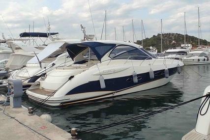 Atlantis 47 for sale in Croatia for €195,000 (£166,540)