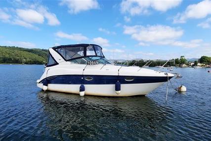 Maxum 2700SE for sale in United Kingdom for £45,000