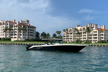 Hydra-Sports for sale in United States of America for $617,999 (£450,007)