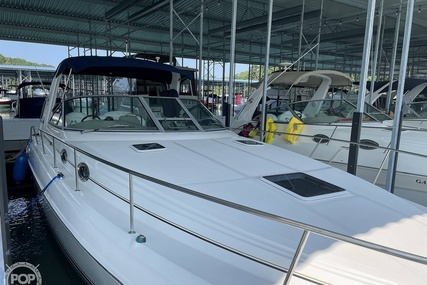 Sea Ray 340 Sundancer for sale in United States of America for $115,000 (£83,791)
