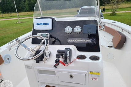 Tidewater 210 for sale in United States of America for $55,600 (£40,271)