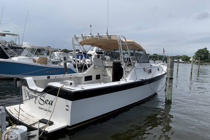 Luhrs Alura 30 for sale in United States of America for $18,000 (£13,100)