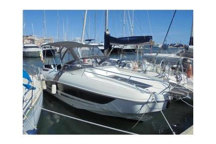 Beneteau Flyer 8.8 Sundeck for sale in Spain for €115,000 (£98,266)