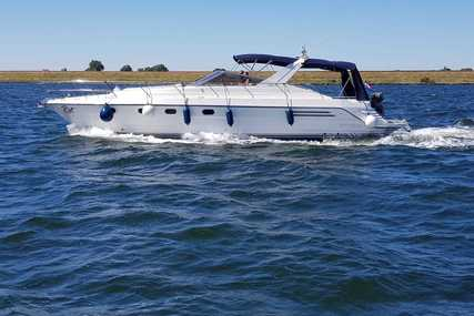 Princess Riviera 46 for sale in Netherlands for €110,000 (£94,226)