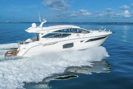 Sea Ray L550 for sale in United States of America for $1,449,000 (£1,054,202)