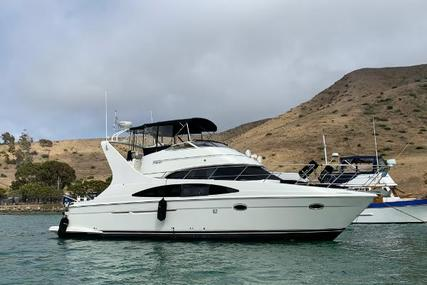 Carver Yachts 420 Mariner for sale in United States of America for $230,000 (£167,479)