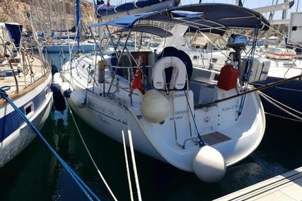 Beneteau Oceanis 331 Clipper for sale in Greece for £44,950