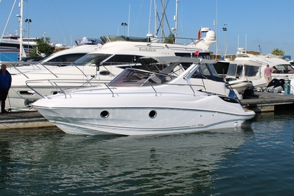 Salpa 23 XL*New Boat* for sale in United Kingdom for £89,950