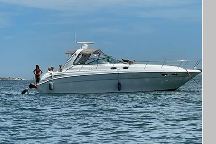 Sea Ray Sundancer for sale in United States of America for $99,500 (£72,497)