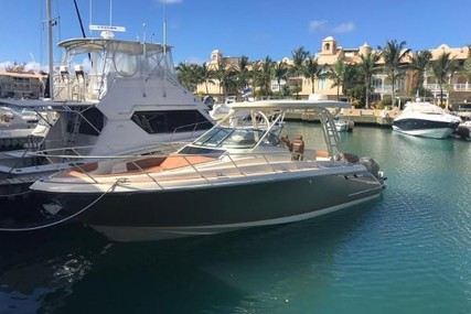 Chris-Craft Launch 38 for sale in United States of America for $499,000 (£361,434)