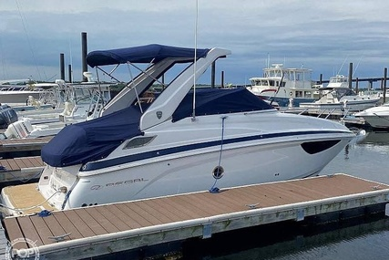 Regal EXPRESS 28 for sale in United States of America for $133,000 (£97,187)